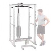 Body-Solid---Lat-Attachment-for-Pro-Power-Rack-01.jpg