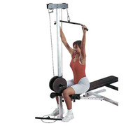 Body-Solid-Lat-Attachment-for600.jpg