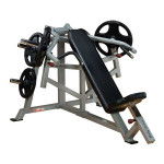 Body-Solid---Leverage-Incline-Bench-Press-01.jpg