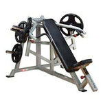 Body-Solid-Leverage-Incline-Bench-Press-1-Med.jpg