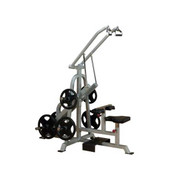Body-Solid---Leverage-Lat-Pulldown-01.jpg
