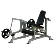 Body-Solid---Leverage-Leg-Extension-01.jpg