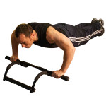 Body-Solid-Mountless-Pull-Up-Push-Up-Bar-01.jpg