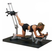 Body-Solid---Powerline-Glute-Max-01.jpg