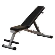Body-Solid---Powerline-Multi-Bench-01.jpg