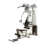 Body-Solid---Powerline-P2X-Home-Gym-01.jpg
