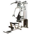 Body-Solid-Powerline-P2X-Home-Gym-1-Med.jpg