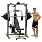 Body-Solid---Powerline-Smith-GYM-System-01.jpg