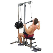 Body-Solid---Pro-Lat-Machine-01.jpg
