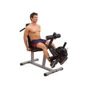 Body-Solid---Seated-Leg-Extension-&-Supine-Curl-02.jpg