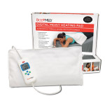 BodyMed-Digital-Moist-Heat-Pad.jpg