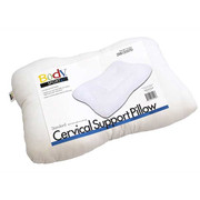 BodyMed-Pillow-01.jpg