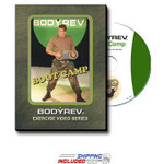 BodyRev-Boot-Camp-DVD-0.jpg