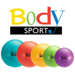 BodySport-Fitness-Ball600.jpg
