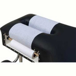 Bodymed-Premium-Smooth-Headrest-Paper-8-5-x-225-0.jpg