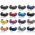 Bucky-40-Blinks-Mask-Sleep-Mask611.jpg