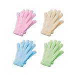 Bucky-Aloe-Infused-Spa-Gloves600.jpg