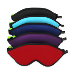 Bucky-Blockout-Shades-with-Ear-Plugs600.jpg