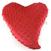 Bucky-HeartWarmer-Hot-Cold-Heart-Pillow-0.jpg