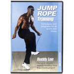 Buddy-Lee-Instructional-DVD-0.jpg