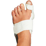 Bunion-Treatment-Splint.jpg