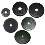 Cando-Iron-Disc-Weight-Plate-main.jpg
