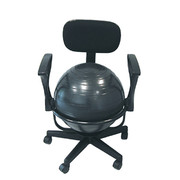 Cando-Metal-Ball-Chair.jpg