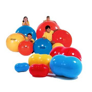 Cando-PhysioGymnic-Ball-and-Roll.jpg