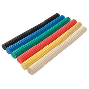 Cando Twist Bend n Shake bar Exercise 6 Pieces Set.jpg
