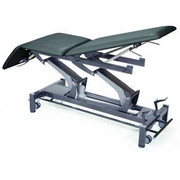 Chattanooga-3-Section-Atlas-Montane-Treatment-Table-0.jpg