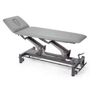 Chattanooga-Montane-Tatras-2-Section-Treatment-Table-0.jpg