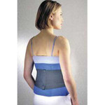 Chattanooga Therma-Wrap Back.jpg
