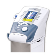Chattanooga-Vectra-Genisys-Electrotherapy-Unit-0.jpg