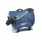 Chattanooga-Vectra-Genisys-Transportable-Carry-Bag-0.jpg