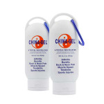 China-Gel-2-oz-2Go-(2-packs)01.jpg