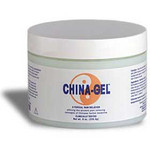China-Gel-4-oz-Jar-Sys.jpg