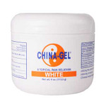 China-Gel-4oz-White-0.jpg