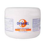 China-Gel-8oz-White-0.jpg
