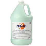 China-Gel-Gallon-Bottle-0.jpg