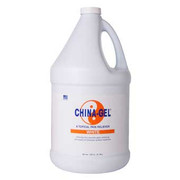 China-Gel-Gallon-White-0.jpg