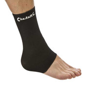 Cho-Pat-Ankle-Compression-Sleeve01.jpg