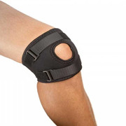 Cho-Pat-Counter-Force-Knee-Wrap01.jpg