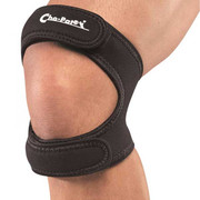 Cho-Pat-Dual-Action-Knee-Strap-Black01.jpg