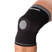 Cho-Pat-Dynamic-Knee-Compression-Sleeve01.jpg