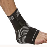 Cho-Pat-Dynamic-VE-Ankle-Compression-Sleeve01.jpg