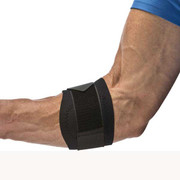 Cho-Pat-Golfers-Elbow-Support01.jpg