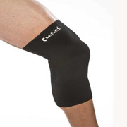 Cho-Pat-Knee-Compression-Support01.jpg