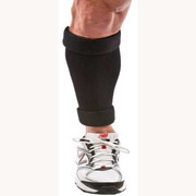 Cho-Pat-Shin-Splint-Compression-Sleeve01.jpg