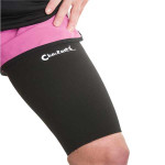 Cho-Pat-Thigh-Compression-Sleeve01.jpg