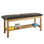 Clinton-Class-Series-Treatment-table-with-Shelf-30-Wide600.jpg